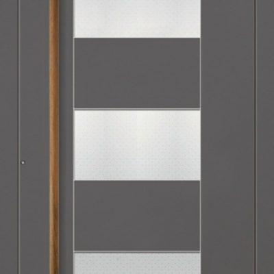 Modell Symmetris