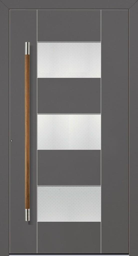 holz alu t ren bruckner wien. Black Bedroom Furniture Sets. Home Design Ideas