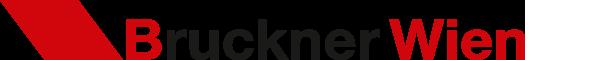 Logo: Bech GmbH