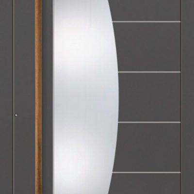 Modell Ligura