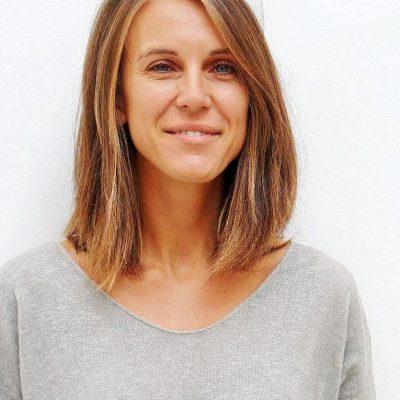 Sabine Bech, Beratung & Kalkulation