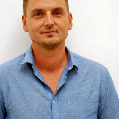 Thomas Bech, Beratung & technische Leitung